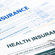 Medical Insurance and Taxes