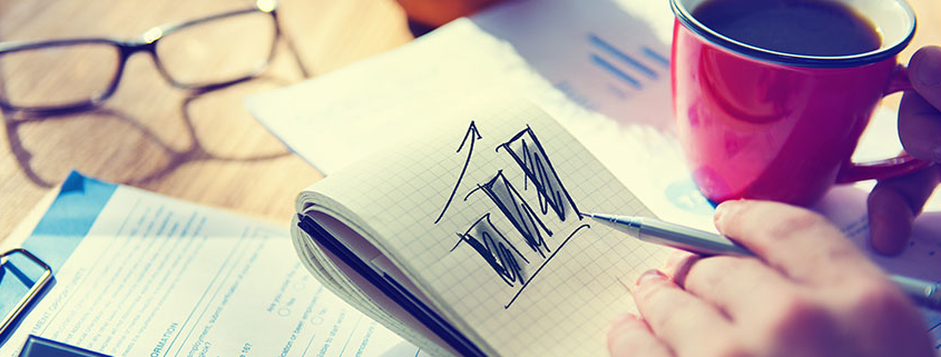 6 Common Small Business Accounting Problems That Are Killing Your Growth