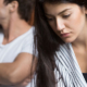Big Tax Changes for Divorce Decrees after 2018
