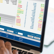 Resolve to Do These 3 Things in QuickBooks Online This Month