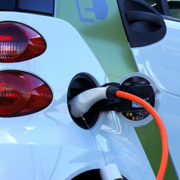 Some Electric Vehicle Credits Are Phasing Out!