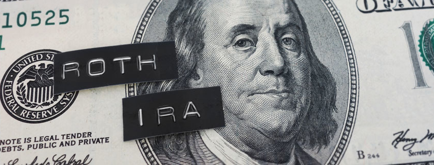 Tax Tips for IRA Owners