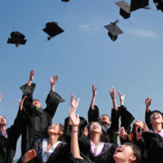Gift Tax Treatment of Tuition Plans