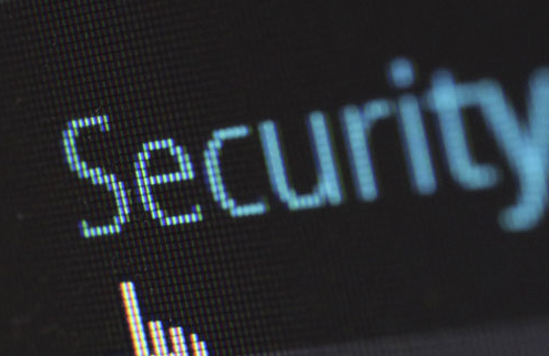 Protecting Yourself from Scams, ID Theft and Cyber Criminals