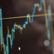 How to Write Off Worthless Stock