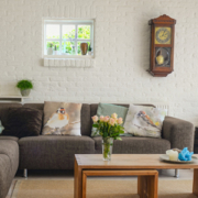 Tax Issues That Arise When Converting a Home into a Rental
