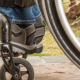 Deducting the Costs of Modifications for Senior-Proofing a Home