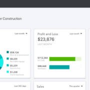 How to Create Projects in QuickBooks Online