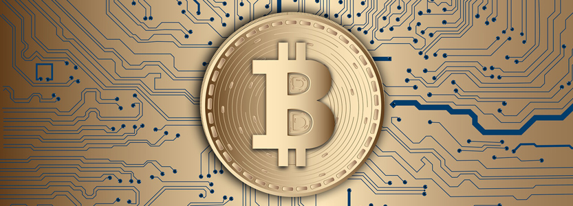 The IRS Is Hot on the Trail of Unreported Virtual Currency Transactions