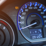 2020 Standard Mileage Rates Announced