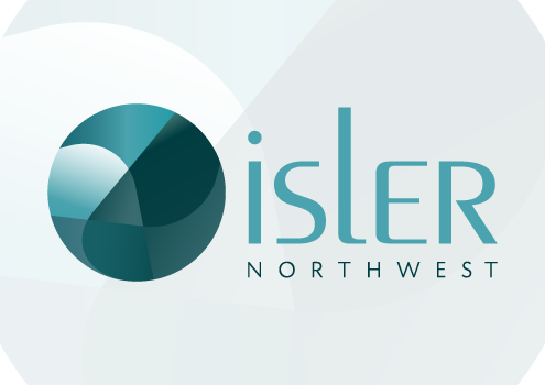 Announcement from Isler NW