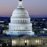 What Does the $2 Trillion Stimulus Package Mean for You?