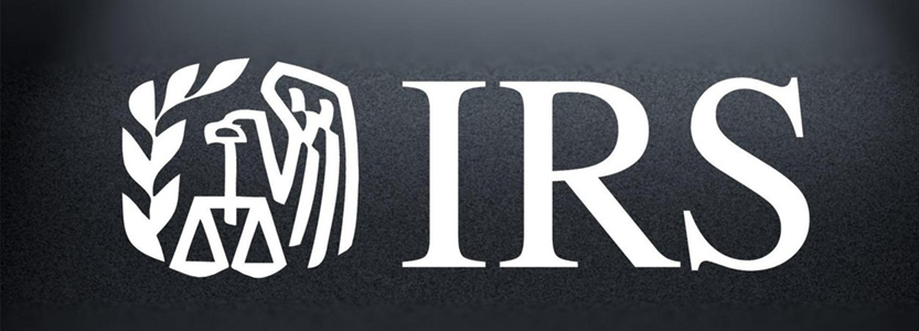 Track Your Economic Impact Payment in the New IRS Portal