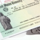 Checking Your Federal Refund Status Is Easy