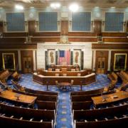 New $3 Trillion Coronavirus Relief Bill Proposed by House Democrats