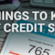 10-things-to-know-about-credit-scores