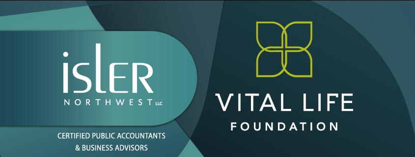 Isler-Northwest-CPAs-in-Portland-Oregon--blog-header-image-Vital-Life-Foundation